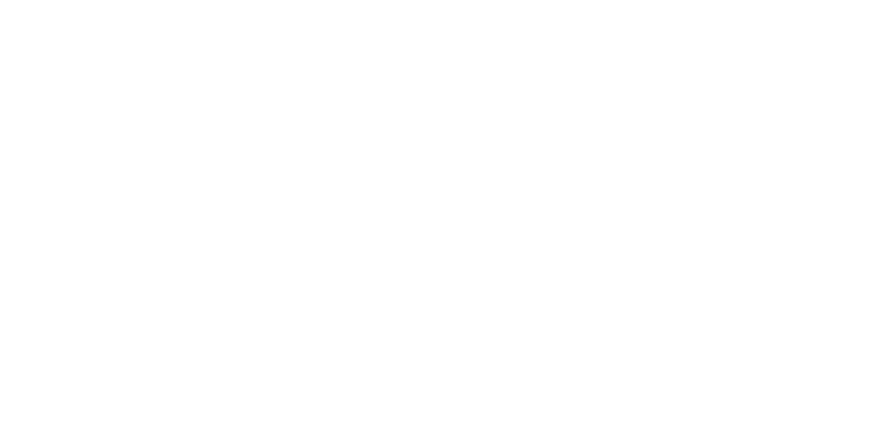 LaBird – Creative and Mindful Balancing Gift